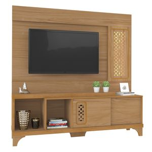 bel-air-moveis-estante-home-theater-summer-freijo
