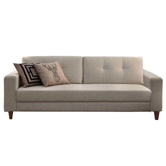 bel-air-moveis-sofa-selton-postale-palha-lara
