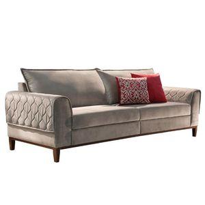 bel-air-moveis-sofa-moura-veludo-camurca-lara