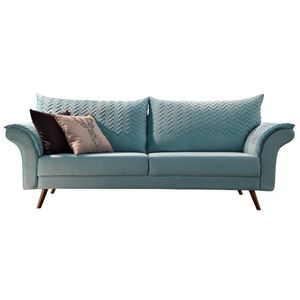 bel-air-moveis-sofa-cleo-veludo-esmeralda-lara