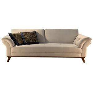 bel-air-moveis-sofa-castelle-3-lugares-ravena-marfim-lara