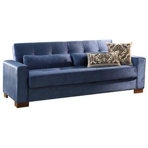bel-air-moveis-sofa-cama-segal-veludo-azul-cristal-lara
