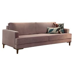 bel-air-moveis-sofa-arandi-veludo-rose-lara