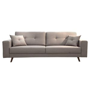 bel-air-moveis-sofa-goulart-essence-cinza-lara