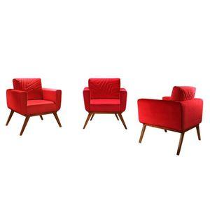 bel-air-moveis-conjunto-poltrona-itapoa-veludo-vermelho