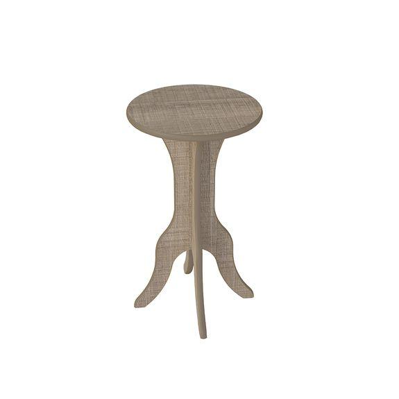 bel-air-moveis-mesa-de-apoio-kin-rustico