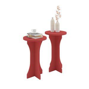 bel-air-moveis-mesas-de-apoio-luck-vermelho