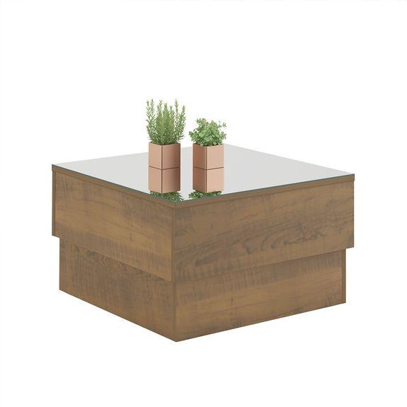 bel-air-moveis-mesa-de-centro-parati-pinho