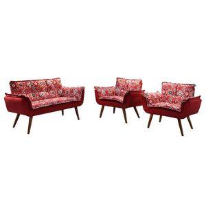bel-air-moveis-cadeira-antonela-bugatti-vermelho-velfit-bagda-vermelho-lara