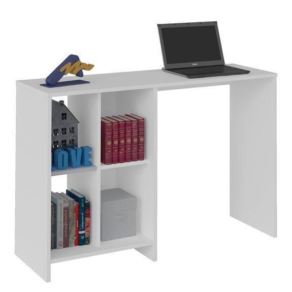 bel-air-moveis-mesa-notebook-escrivaninha-matrix-branco