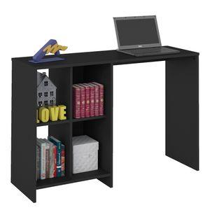bel-air-moveis-mesa-notebook-escrivaninha-matrix-preto