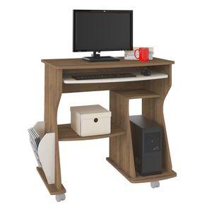 bel-air-moveis-mesa-para-computador-escrivaninha-artely-160-pinho-off-white