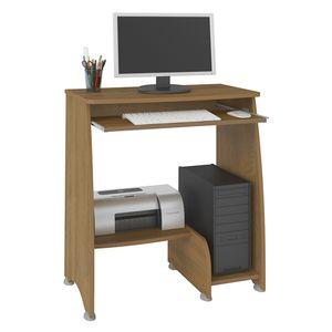 bel-air-moveis-mesa-para-pc-escrivaninha-pixel-artely-pinho