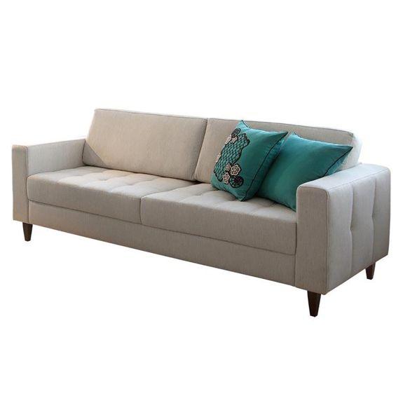 bel-air-moveis-sofa-billy-guadalajara-creme-lara