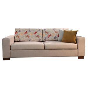 bel-air-moveis-sofa-cama-ravena-marfim-lara