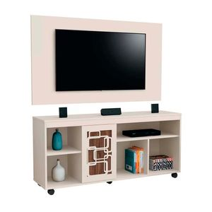 Bel-air-moveis_Rack-painel-laser_off-white-rovere-italiano_edn