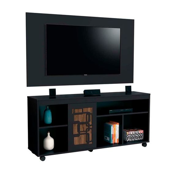 Bel-air-moveis_Rack-painel-laser_preto-rovere_edn