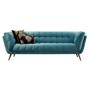 bel-air-moveis-sofa-amalfi-veludo-esmeralda-lara