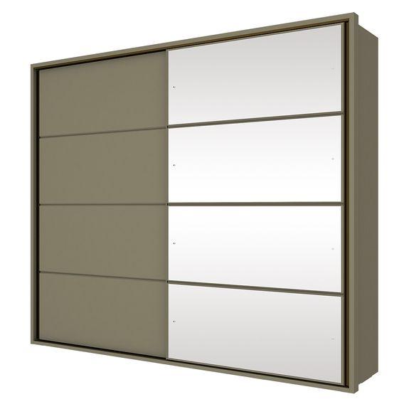 bel-air-moveis-henn-armario-duplex-guarda-roupa-cavic-duna