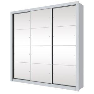 bel-air-moveis-henn-armario-guarda-roupa-roupeiro-trentino-espelhado-branco