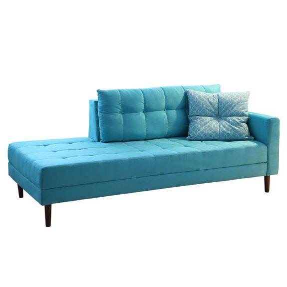 bel-air-moveis-sofa-fiorini-nobuk-azul-lara