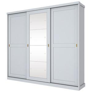 bel-air-moveis-henn-guarda-roupa-armario-roupeiro-olimpya-branco