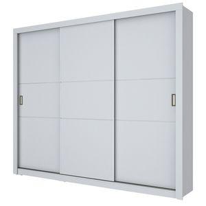bel-air-moveis-armario-guarda-roupa-roupeiro-amaro-deslizante-branco