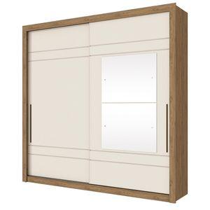 bel-air-moveis-henn-roupeiro-armario-guarda-roupa-rustico-off-white