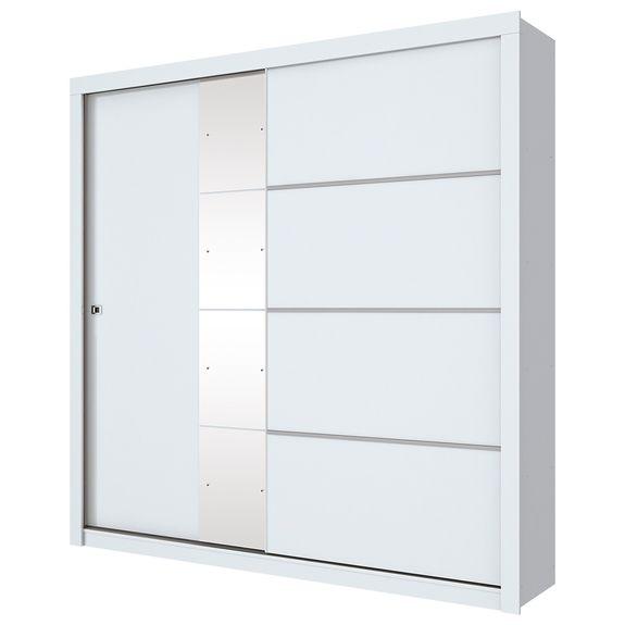 bel-air-moveis-henn-roupeiro-guarda-roupa-armario-dakar-2-portas-espelho-branco