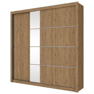 bel-air-moveis-henn-roupeiro-guarda-roupa-armario-dakar-2-portas-espelho-rustico