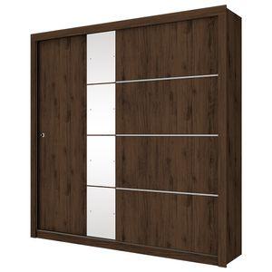 bel-air-moveis-henn-roupeiro-guarda-roupa-armario-dakar-2-portas-espelho-cafe