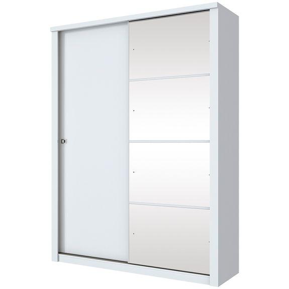 bel-air-moveis-guarda-roupa-roupeiro-armario-alegro-branco