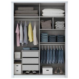bel-air-moveis-guarda-roupa-roupeiro-armario-alegro-branco-interno