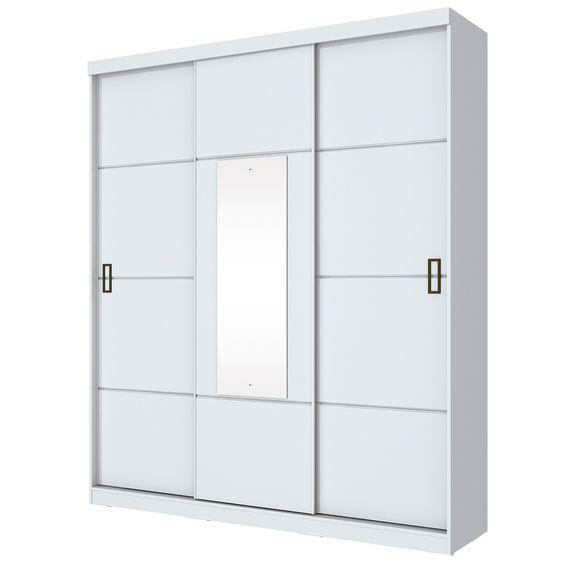 bel-air-moveis-guarda-roupa-armario-roupeiro-silver-3-portas-espelho-branco
