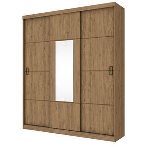 bel-air-moveis-guarda-roupa-armario-roupeiro-silver-3-portas-espelho-rustico