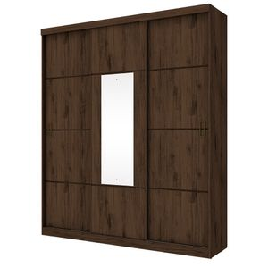 bel-air-moveis-guarda-roupa-armario-roupeiro-silver-3-portas-espelho-cafe
