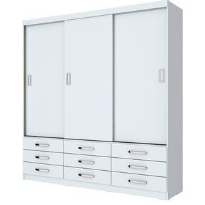 bel-air-moveis-henn-guarda-roupa-roupeiro-armario-uran-3-portas-branco