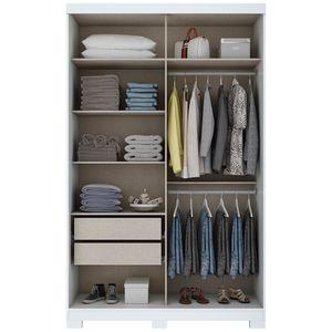 bel-air-moveis-armario-guarda-roupa-roupeiro-dakota-espelho-branco-interno