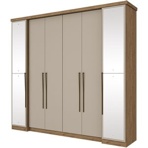 bel-air-moveis-henn-armario-guarda-roupa-roupeiro-serenata-rustico-cristal
