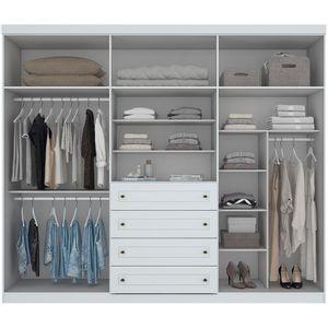 bel-air-moveis-roupeiro-armario-guarda-roupa-americano-6-portas-branco-interno