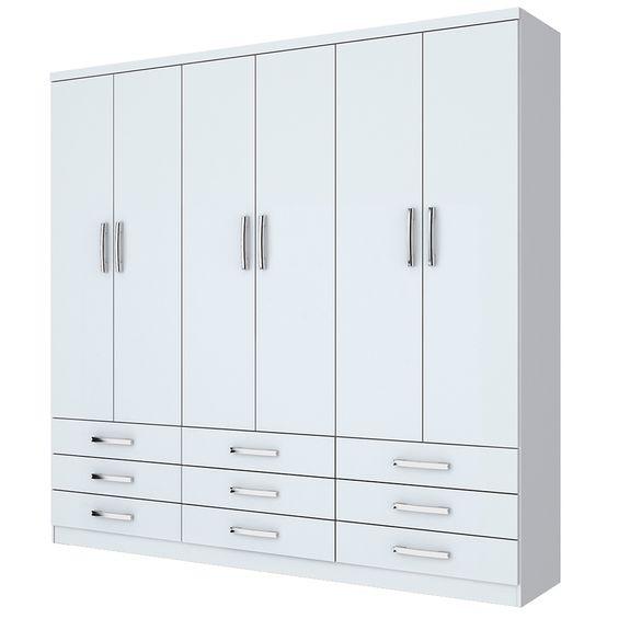 bel-air-moveis-d150-10-guarda-roupa--lara-branco-henn