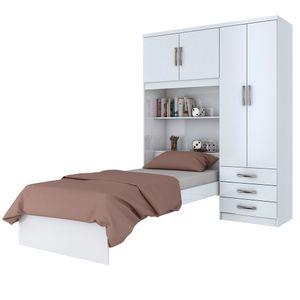 bel-air-moveis-d134-10-guarda-roupa-cravo-branco-henn