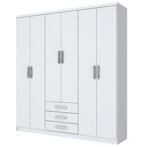 bel-air-moveis-d136-10-guarda-roupa-caju-branco-henn