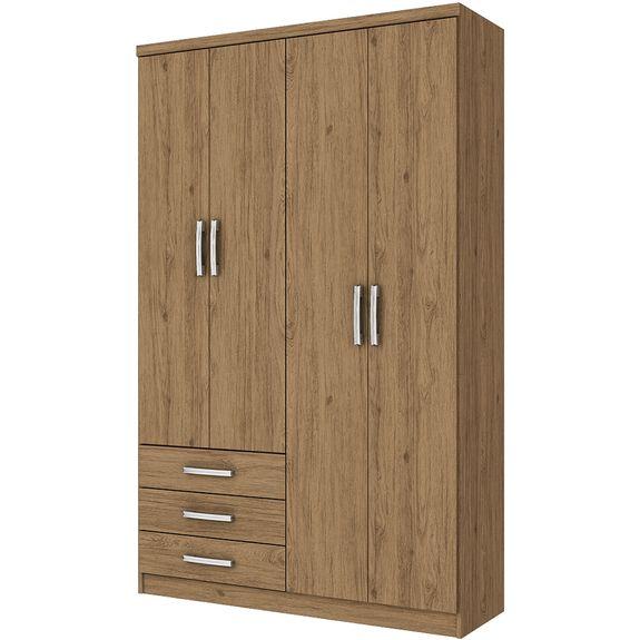 bel-air-moveis-guarda-roupa-caju--4-portas-rustico-henn