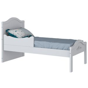 -bel-air-moveisI10-98-berco-mini-cama-provencal-branco-henn