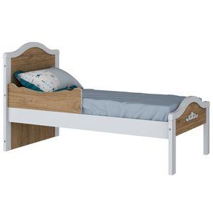 -bel-air-moveisI10-98-berco-mini-cama-provencal-branco-rustico-henn