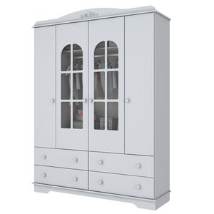 bel-air-moveis-I108-98-guarda-roupa-provencal-branco-henn