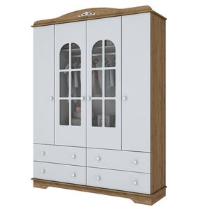 bel-air-moveis-I108-98-guarda-roupa-provencal-rustico-branco-henn