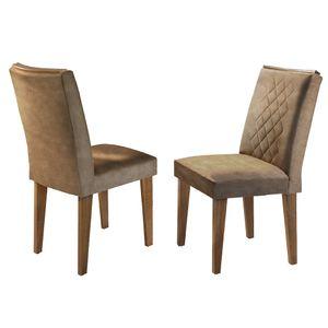 bel-air-moveis-rufato-cadeira-jade-animale-chocolate-imbuia