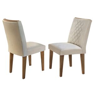 bel-air-moveis-rufato-cadeira-jade-veludo-creme-imbuia